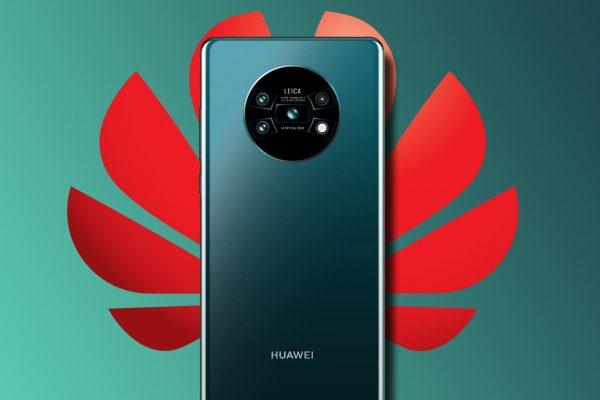 Huawei Mate 30: Δεν θα έχουν άδεια χρήσης του Android OS λέει η Google