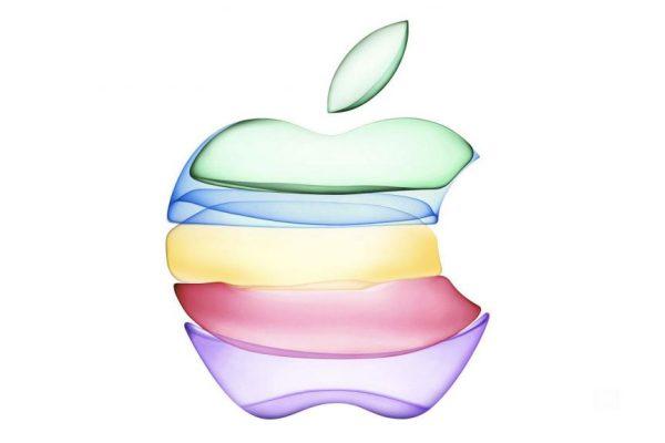 Στις 10 Σεπτεμβρίου η ανακοίνωση των νέων iPhone