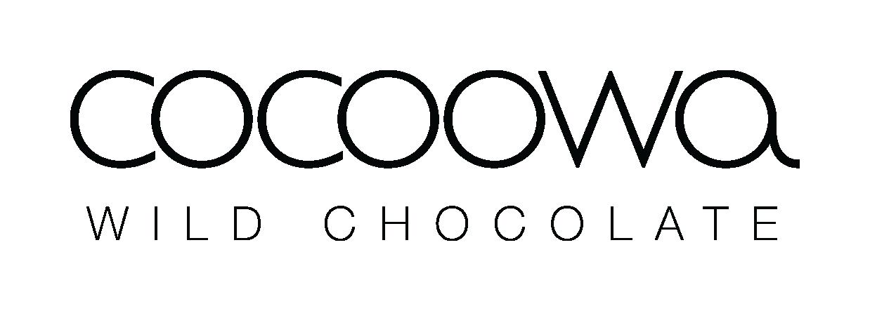 COCOOWA