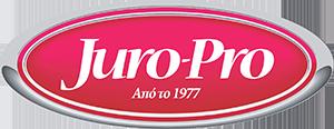 JUROPRO