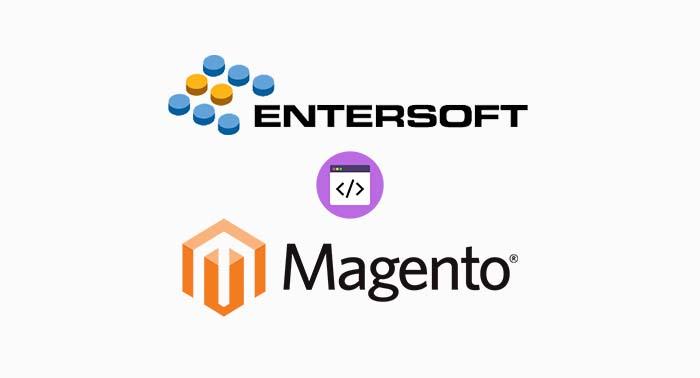 Enter-mag