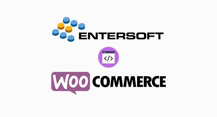 Enter-woo