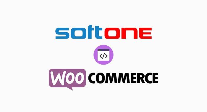 Soft-woo