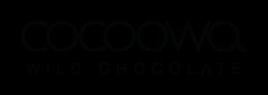 COOCOOWA