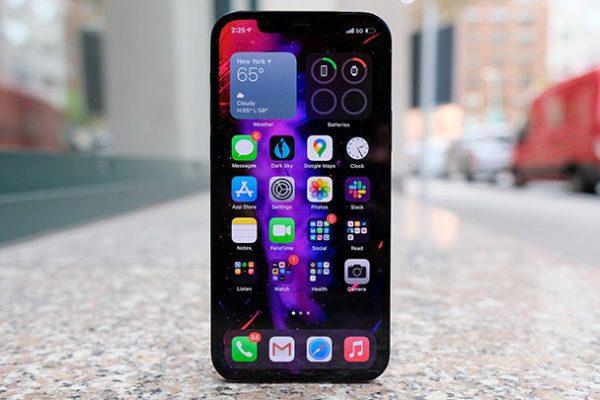 Η Apple μειώνει την προμήθεια της από το App Store στο 15%